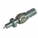 produkt-21-Zawor_oralny_do_boji_-_metalowy-2657-109.html