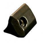 produkt-21-Balast_3kg_duze_twiny_-2686-9.html