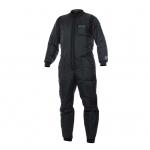 produkt-21-Ocieplacz_Hi-Loft_Polarwear_Extreme-2688-41.html
