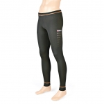 produkt-21-Getry_termoaktywne_unisex_COOL_THERMOACTIVE-2724-126.html