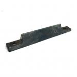 produkt-21-balast_V-Weight_4_kg-2800-.html
