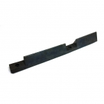 produkt-21-balast_V-Weight_67_kg-2801-.html