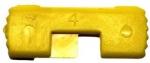 produkt-21-Zapadka_zabezpieczajaca_SL_STAR-2811-125.html