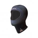 produkt-21-Kaptur_Henderson_H2_Dry_Hood_7_5_mm-2831-.html
