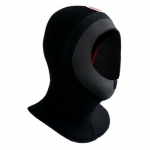 produkt-21-KAPTUR_NEOPRENOWY_6mm__COLLAR_FULL_FACE_MASK-2848-.html