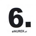 produkt-21-Naklejka_MOD_6-2865-.html