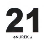 produkt-21-Naklejka_MOD_21-2866-.html