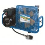 produkt-21-Kompresor_MCH-6_EM-2909-139.html