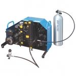 produkt-21-Kompresor_MCH8_EM_STANDARD-2947-139.html