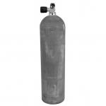 produkt-21-Butla_aluminiowa_111_L_Polaris_niemalowana-2988-14.html
