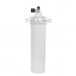 produkt-21-Butla_aluminiowa_7l_Polaris_biala-2989-141.html
