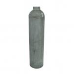 produkt-21-Butla_aluminiowa_7l_200_bar_Polaris_niemalowana-2990-141.html