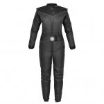 produkt-21-OCIEPLACZ_BZ_400X_Ladies_First_mtm_(damski)-3149-.html