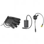 produkt-21-Gloves_Combo+_(_Bateria_+_Rekawiczki_+_Termozawor)-3156-42.html