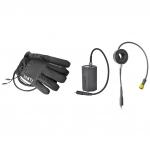 produkt-21-Gloves_Combo_(Bateria__+Rekawiczki__+Konektor)-3157-42.html