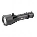 produkt-21-Latarka_LED_D500_700_lm-3200-.html