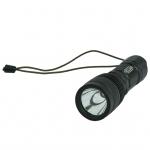 produkt-21-Latarka_LED_US-13_8W_800_lm-3204-.html