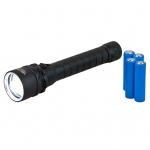 produkt-21-Latarka_LED_US-30_2700-3000lm-3211-.html