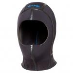 produkt-21-Kaptur_Sealtek_Dry_Hood_7mm-3233-.html