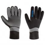 produkt-21-Mokre_rekawice_neoprenowe_Sealtek_Glove_5mm-3234-.html