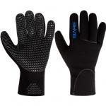 produkt-21-Mokre_rekawice_neoprenowe_Glove_5mm-3236-.html