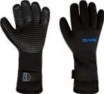 produkt-21-Mokre_rekawice_neoprenowe_Gauntlet_Glove_5mm-3238-47.html
