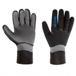 produkt-21-Mokre_rekawice_neoprenowe_Sealtek_Glove_3mm-3239-.html