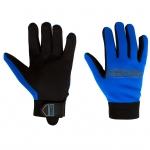 produkt-21-Mokre_rekawice_neoprenowe_Tropic_Sport_glove_2mm-3242-.html