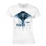 produkt-21-T-Shirt_Damski_Manta_Skull_–_bialy_-3245-107.html