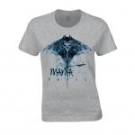 produkt-21-T-Shirt_Damski_Manta_Skull_–_szary-3253-107.html