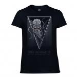 produkt-21-T-Shirt_Damski_THE_DARKNESS-3255-107.html