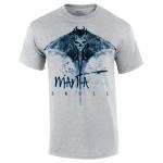 produkt-21-T-shirt_Meski_MANTA_SKULL_-_szary-3256-107.html