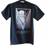 produkt-21-T-shirt_Meski_THE_DARKNESS-3258-107.html