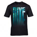 produkt-21-T-shirt_Meski_DIVE-3263-107.html