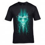 produkt-21-T-shirt_Meski_MASK-3265-107.html