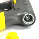 Kusza pneumatyczna Cressi SL 40