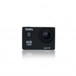 produkt-21-Kamera_sportowa_Xblitz_EXtreme-3297-.html