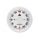 produkt-21-Kompas_nurkowy_SK-8_kapsula_-3324-.html