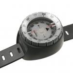 produkt-21-Kompas_nurkowy_na_reke_SK-8_-_mocowanie_pasek-3326-25.html
