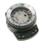 produkt-21-Kompas_nurkowy_na_reke_SK-8_mocowanie_gumy-3327-.html