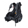 produkt-21-Jacket_BCJ-0401_Jasmine-3423-.html