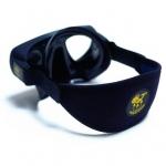 produkt-21-Mask_Strap_Neoprene_Black-3445-.html