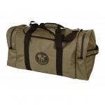 produkt-21-Daypack_Bag-3451-108.html