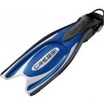 produkt-21-Pletwy_gumowe_FROG_PLUS_EBS_Niebieskie-3483-.html
