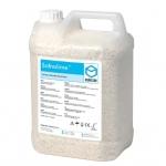 produkt-21-Sofnolime_797_z_indykatorem_-_20_Kg-352-.html