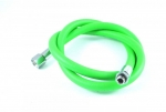 produkt-21-Waz_LP_110cm_gumowy_zielony-3530-55.html
