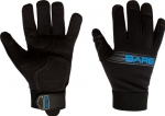 produkt-21-Mokre_rekawice_neoprenowe_2mm_Tropic_Pro_Glove_-_czarne-3621-.html