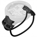produkt-21-Adapter_na_bungee_do_komputerow_nurkowych_Suunto_Zoop_NOVO_i_Vyper_NOVO-3664-29.html