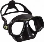 produkt-21-Maska_Technisub_Aqualung_LOOK_2_czarno-zielona-3681-.html
