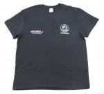 produkt-21-Koszulka_-_czarna-370-61.html